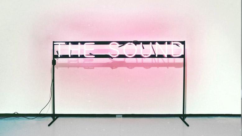 1975 - That Sound